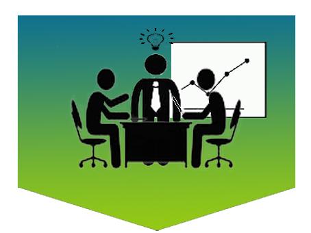 samenwerken verbeteren tips uit de psychologie